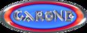 Metalúrgica Garone - Protegendo muros
